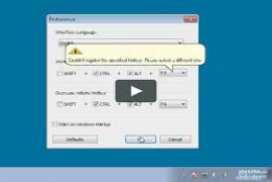 Letasoft Sound Booster full Torrent Download