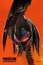 The Predator 2018 free movie torrent